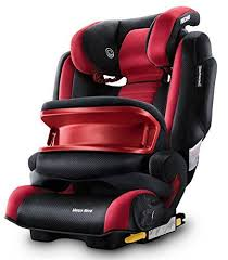 siege auto bebe confort iseos tt 40 best bébé siege auto images on car seat cars and