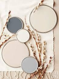 neutral paint colors for bedrooms neutral paint colors