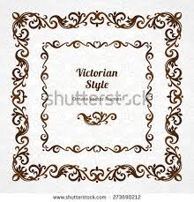 Border Designs For Birthday Cards Square Border Stock Images Royalty Free Images U0026 Vectors
