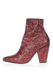 best black friday deals 2016 on chelsea boots best winter boots the marie claire shopping edit