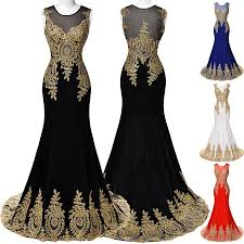 masquerade party dresses images reverse search