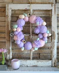 homemade easter decorations for the home how to design for easter decorations for the home design idea