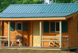 cheap hunting cabin ideas log cabin structures conestoga log cabins u0026 homes