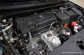 lexus engines wiki review 2016 acura ilx with video the truth about cars
