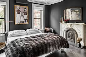 eclectic style bedroom 5 key elements to do eclectic style right homepolish