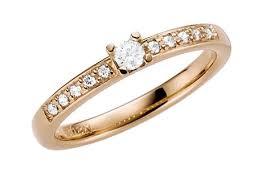 schalins ring 35 best schalinsringar images on engagement rings php