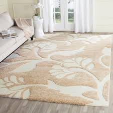 Outdoor Braided Rugs Sale by 10 X 13 Area Rugs Rugs The Home Depot