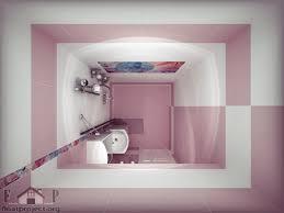 Design My Bathroom by Small Pink Bathroom Ideas Interior Design Ideas Pink Small