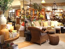 Anthropologie Inspired Living Room by Anthropologie Store Displays Flora Doora Anthropologie