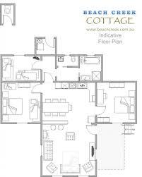 coastal homes plans stilt house plans australia u2013 house plan 2017