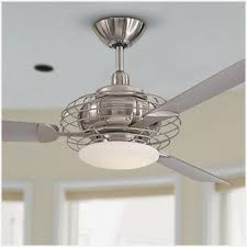 Kitchen Ceiling Fan With Lights Kitchen Ceiling Fan With Light Luxury Kitchen Ceiling Fan Lights