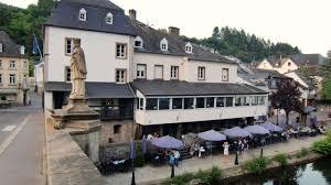 Bar Wohnzimmer Les Amis Auberge De L U0027our In Vianden U2022 Holidaycheck Kanton Vianden Luxemburg