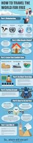 how to build an aquarium at home thegoodstuff finding dory in your