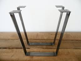 Best 30 Inch Table Legs Home Idea Home Inspiration