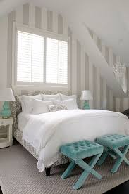 Shabby Chic White Bedroom Furniture by 406 Best Cottage Shabby Chic French Country Images On Pinterest