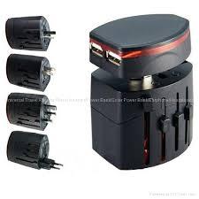travel plug adapter images 2 usb universal plug adapter travel adapter wolrd travel adapter jpg