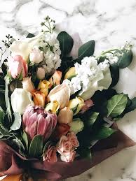 same day delivery flowers same day delivery flowers from a better florist gninethree