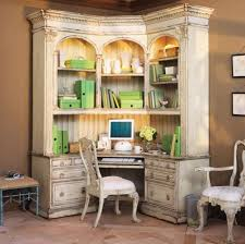 Corner Desk Armoire Desk Armoire In Home Office Traditional With Corner Daybeds Next