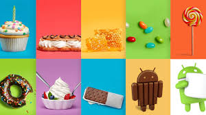 os android android 7 what will name its android n os techradar