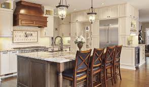 Alabaster White Kitchen Cabinets by Kith Kitchens Custom Cabinets Cabinet Construction