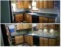 how to put backsplash in kitchen tetris for adults our wolf den