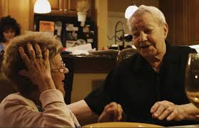 A New Caregiving Documentary On Pbs