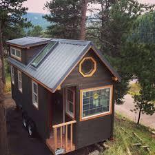 micro tiny house micro mansion tiny luxury tiny house listings