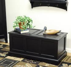 Black Trunk Coffee Table by Amazon Com Carolina Cottage Camden Hardwood Blanket Chest