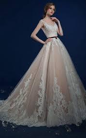 off white wedding gowns ivory bridal dresses dorris wedding