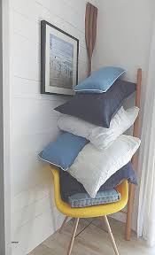 chambre d hotes bruges chambre chambre d hotes bruges best of home maison amodio b b of