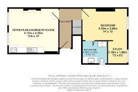 1 bedroom apartment for sale in devonshire road forest hill se23 3lx