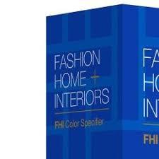 fashion home interiors fashion home interiors color specifier on paper fbp200