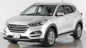 hyundai tucson 2016 grey hyundai tucson for sale used cars on buysellsearch