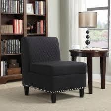 Microfiber Armchair Best 50 Espresso Microfiber Arm Chair Foter