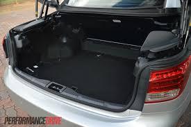 lexus is 250 trunk not opening 2013 lexus is 250 c f sport review video performancedrive