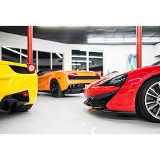 luxury car rental tampa mvp exotic car rentals in miami fl whitepages
