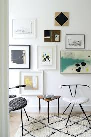 modern wall decor modern wall decor photos modern wall decor for
