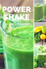 purium power shake power shake helps you power up new path nutrition