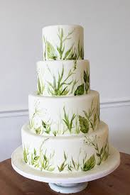 wedding cakes images wedding cakes oakleaf cakes bake shop