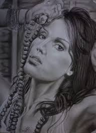 what are some of your best pencil arts quora