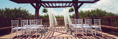 Wedding Venues In Tampa Fl Wedding Services Grand Hyatt Tampa Bay