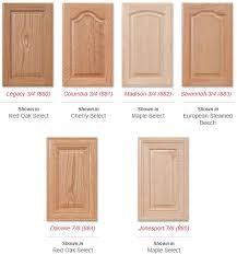 Cabinet Door Panel Veneer Raised Panel Door Benefits Cabinet Doors Decore