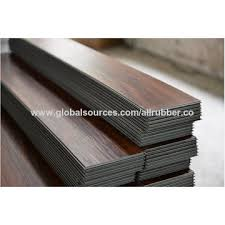 Vinyl Click Plank Flooring China Flooring Tiles From Langfang Wholesaler Langfang Unirise