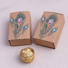 peacock wedding favors compare prices on peacock favors shopping buy low price