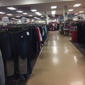 Bridgewater Interiors Detroit Burlington 13 Photos Department Stores 233 Broad St