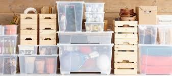 Ekne Room Divider Secondary Storage Storage Systems U0026 Units U0026 More Ikea