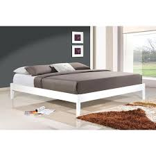 Cheapest Single Bed Frame Bed Frame Deals Single Bed Frame And Mattress Deals Wooden Bed