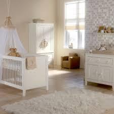 Nursery Decor Uk by Europe Baby Montana Set Cotbed Chest And Wardrobe Kiddicare Com