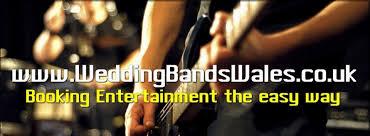 wedding band or dj band djs band dj packages