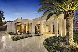 mansion design modern luxury home design timgriffinforcongress